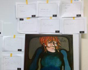 精神病院から生まれたアートと体験型鑑賞プログラム /高林 陽展(立教大学)